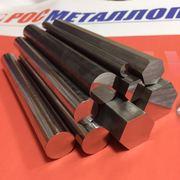Продаем коррозионностойкие стали