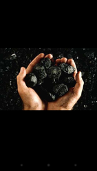 Продаём уголь в Узбекистан крупным оптом