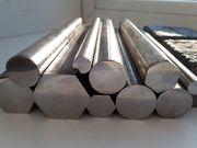 Буровая сталь из наличия и под заказ