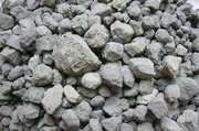 Продам Цементный Клинкер из Ирана оптом